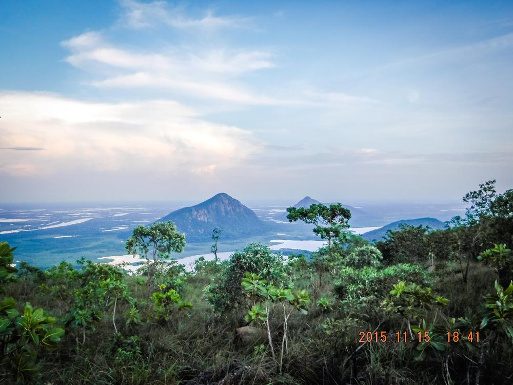 Brazil 056.jpg