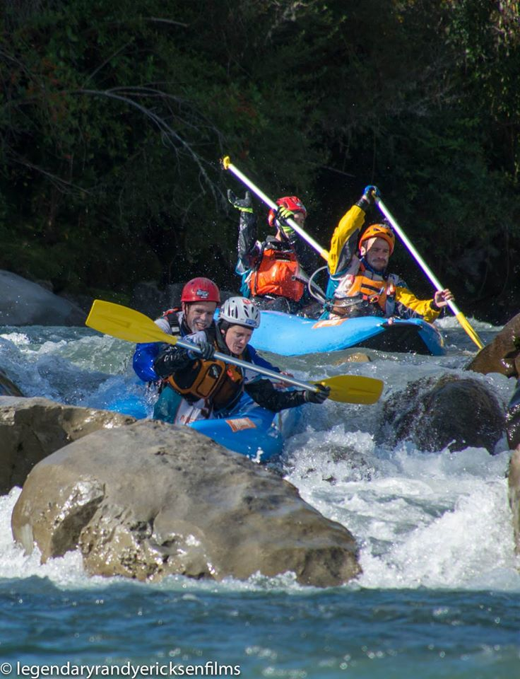 river TAMK.jpg