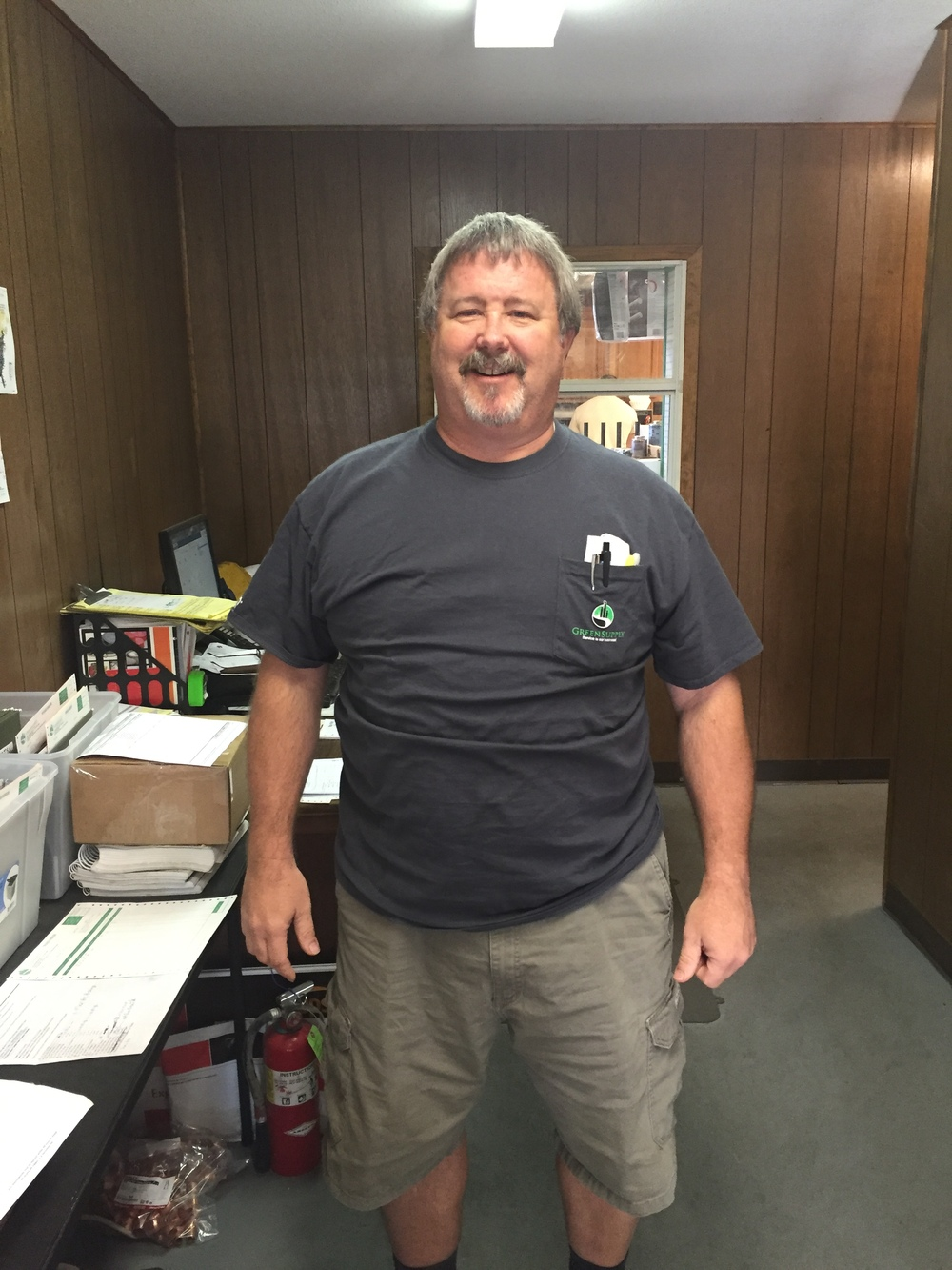 James Kowaleski - Inventory Control Manager.JPG