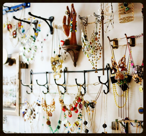 jewelry design nyc