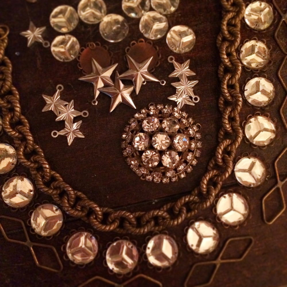 star parts.jpg