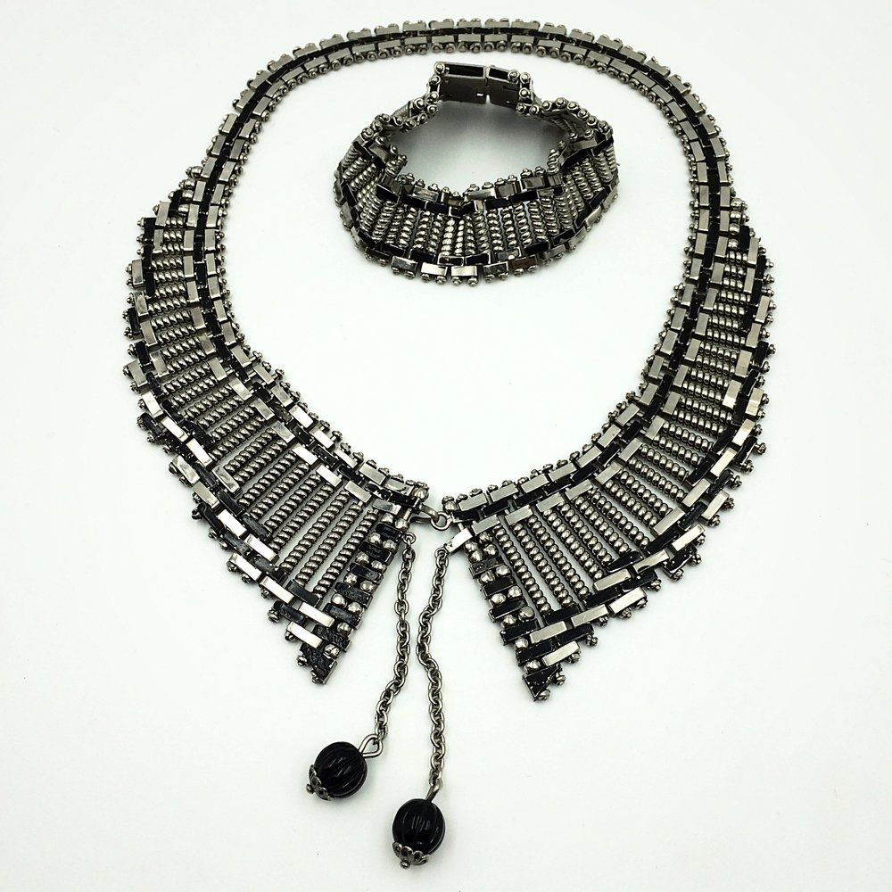 Jakob Bengel jewelry