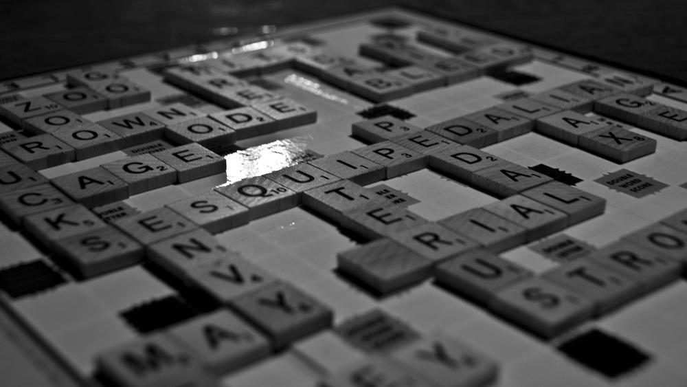 Scrabble copy.jpg