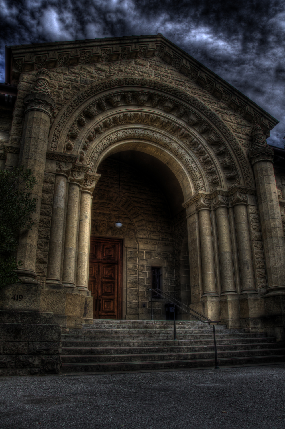 Stanford1 copy.jpg