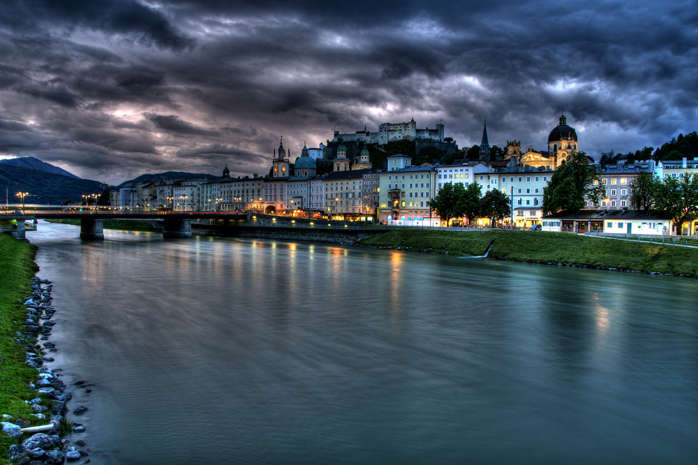 Salzburg HDR 2 copy.jpg