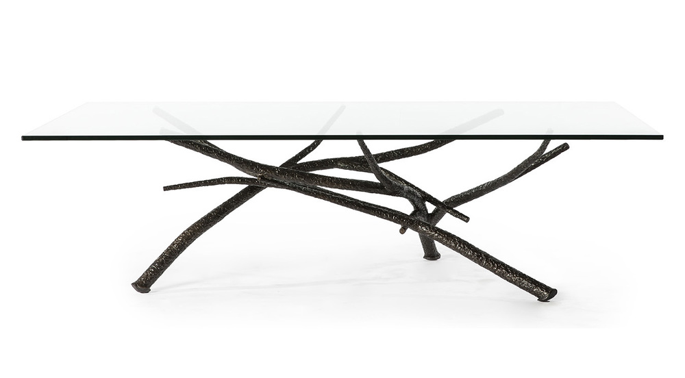blackthorn coffee table front.jpg