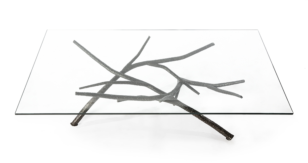 blackthorn coffee table.jpg