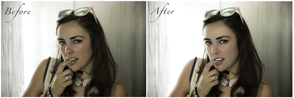 Headshot before after 01.jpg