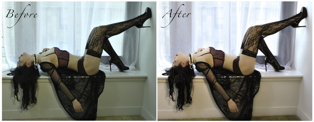 Lingerie before after 01.jpg