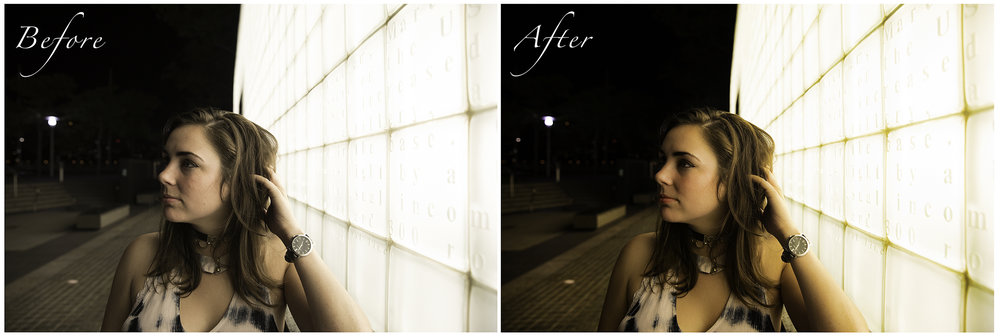 Close up before after 01.jpg