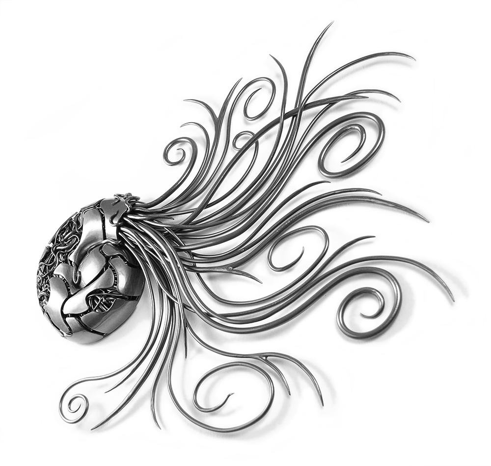 Nautilus angle.jpg