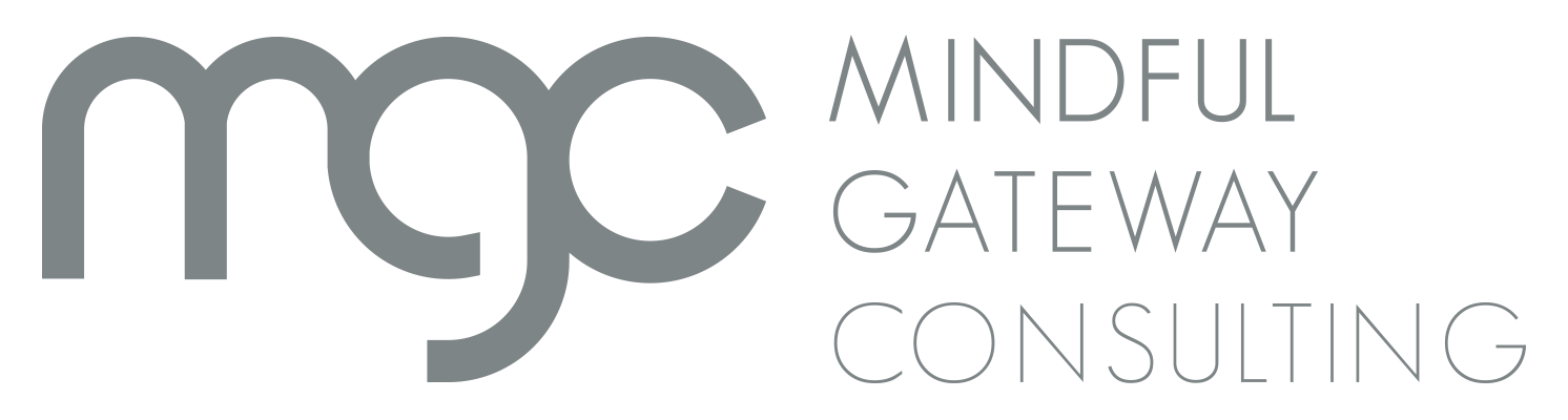 Mindful Gateway Consulting