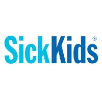 sick-kids.jpg