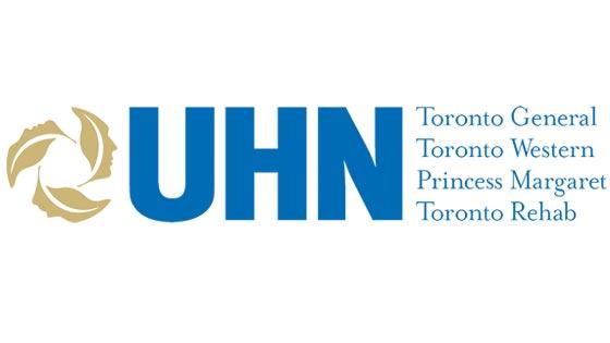 UHN_logo.jpg