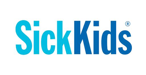sick-kids-o.png