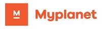 logo-myplanet-3.jpg