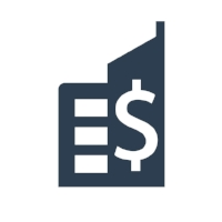 financial-institution-icon-vector-20994496.jpg