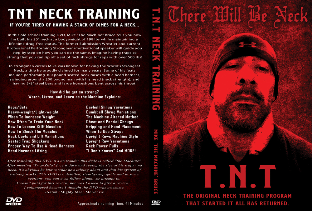 TNT_DVD_Cover-Insert.jpg