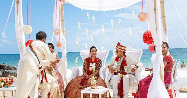 Indian wedd.jpg