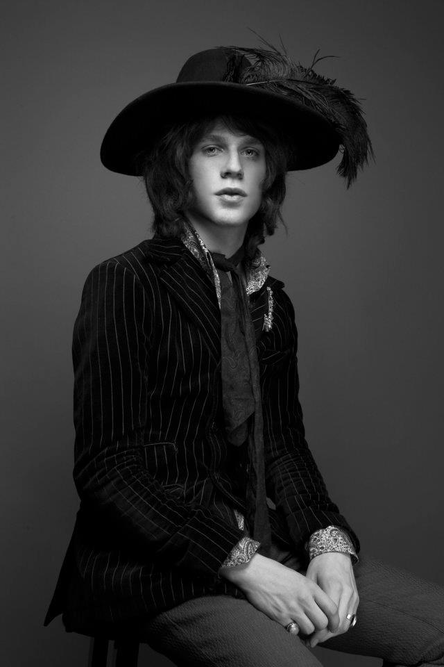 3. Thomas by Pauline Darley.jpg