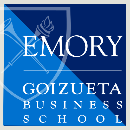 Emory Goizueta  Business School.png