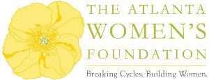 Atlanta Women's Foundation.jpg