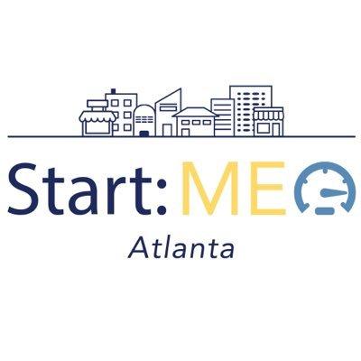 Start ME Atlanta.jpg