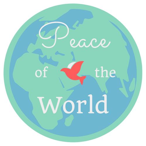peaceoftheworld.png