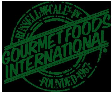 GFI-Logo_Green.png