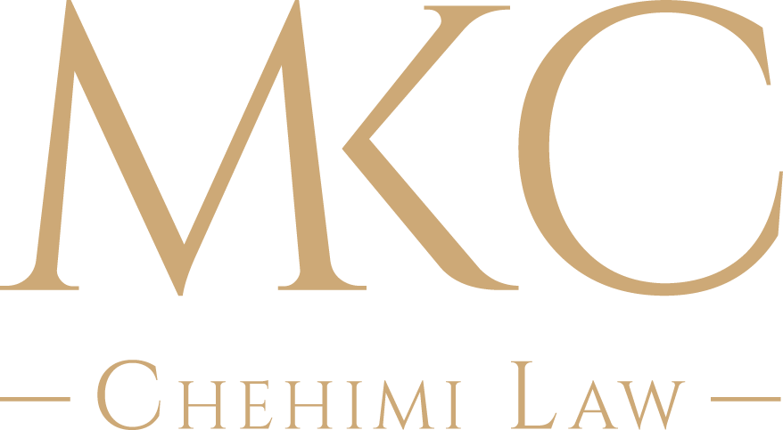 chehimi_law_logo_gold.png