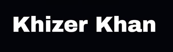 khizer khan.PNG
