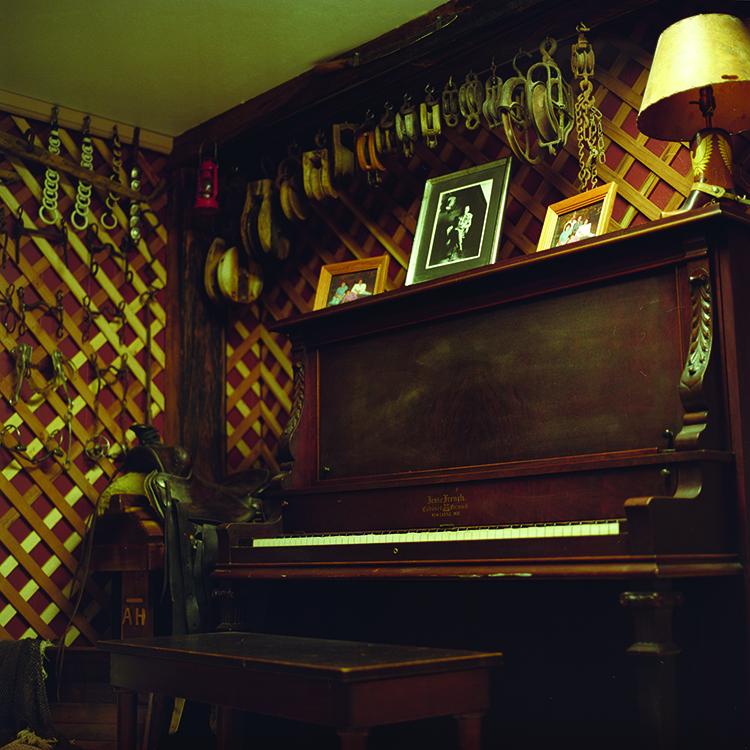 PianoSaddleS.jpg