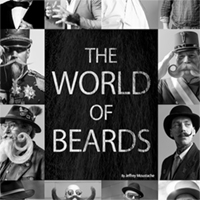 The World of Beards
