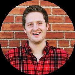 Ben Jackson Bungii Founder Startup Entrepreneur