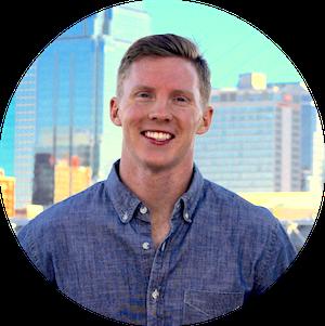 Entrepreneur Harrison Proffitt Startup Bungii Founder