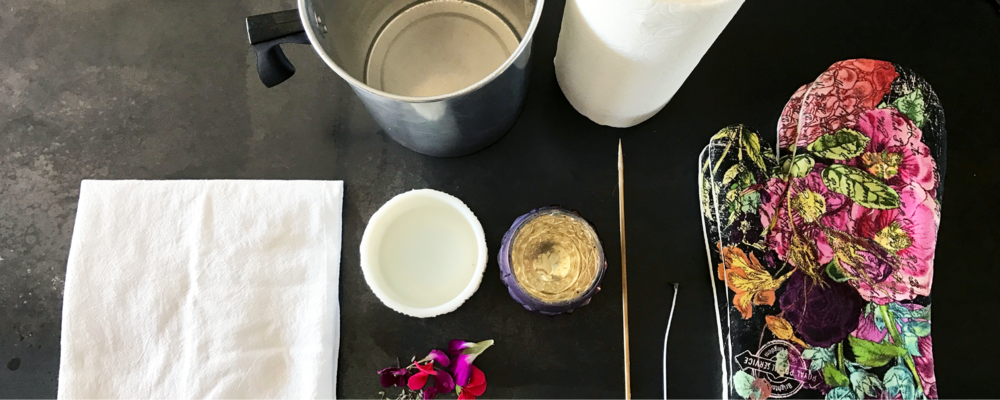 candlemaking_supplies_science