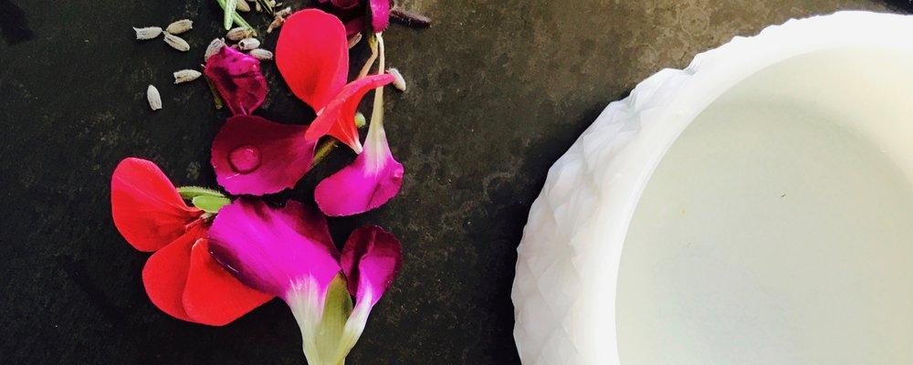 fresh_petals_rolled_steel