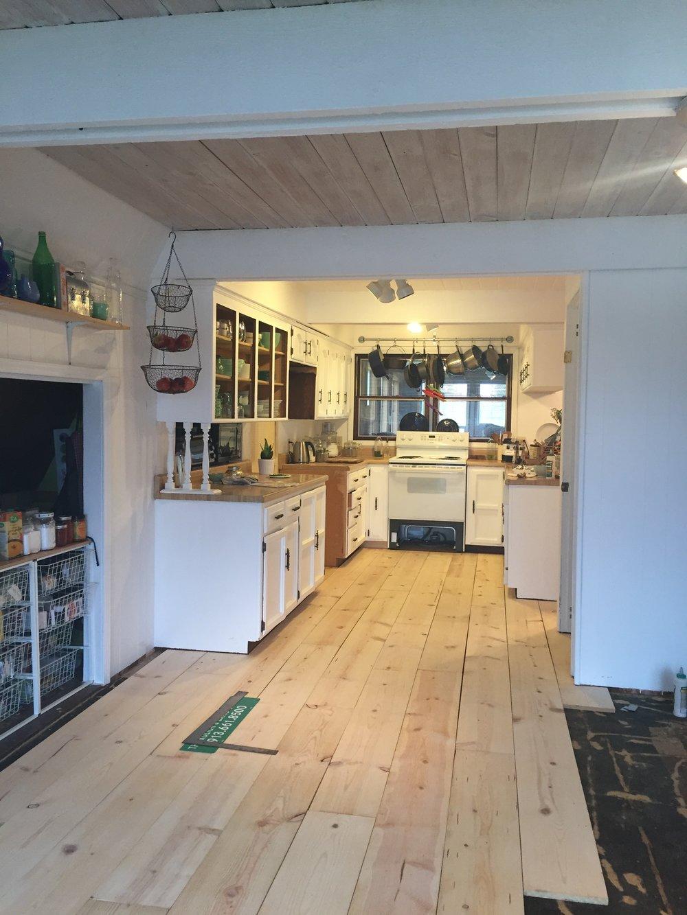 Bungii_Wood_Floor_Progress