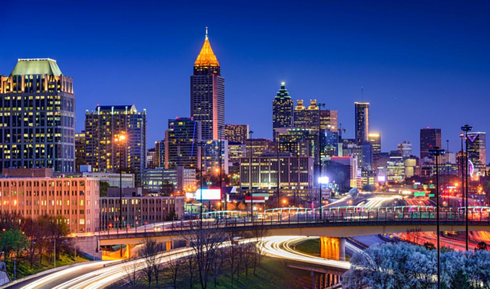 Atlanta Pic.png