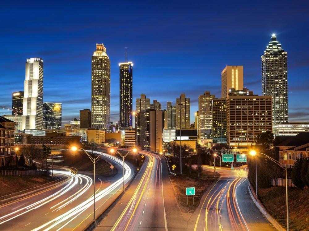 Atlanta_Bungii.jpg