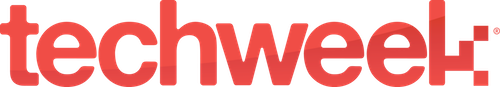 techweek_logo_red.png