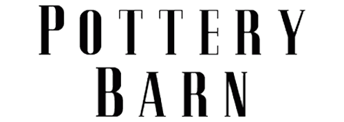 pottery-barn-logo.png