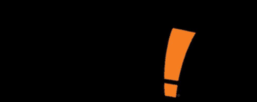 BIG-logo-alpha-web.png