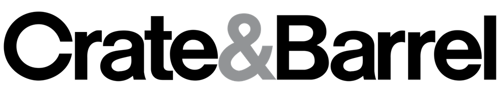 crate-barrel-logo-png-transparent.png