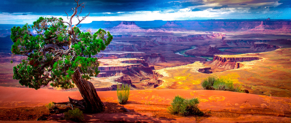 canyon-monum-64.jpg