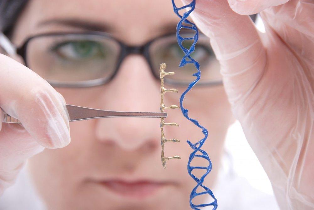Gene-therapy.jpg