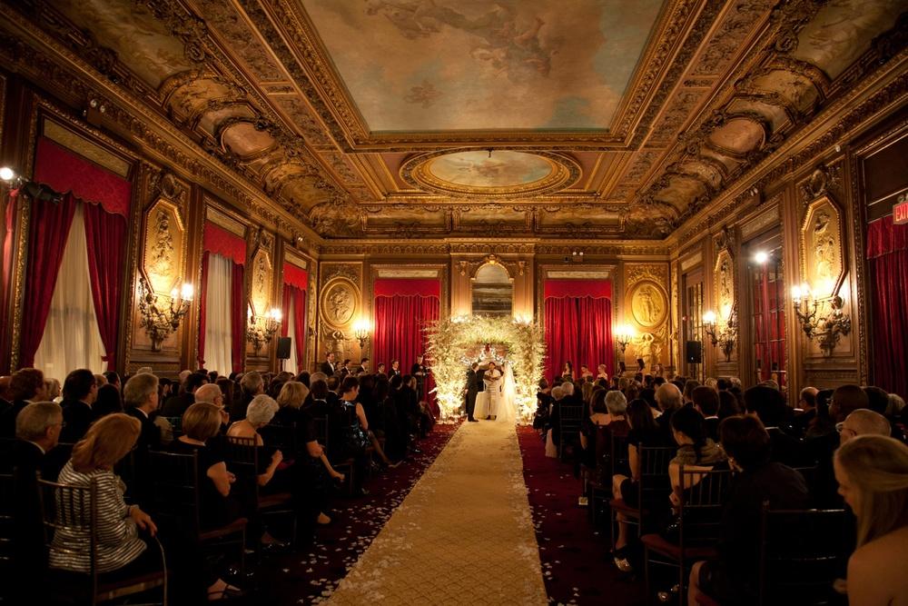 Kristine Foley Photography Wedding Portrait Family Photography