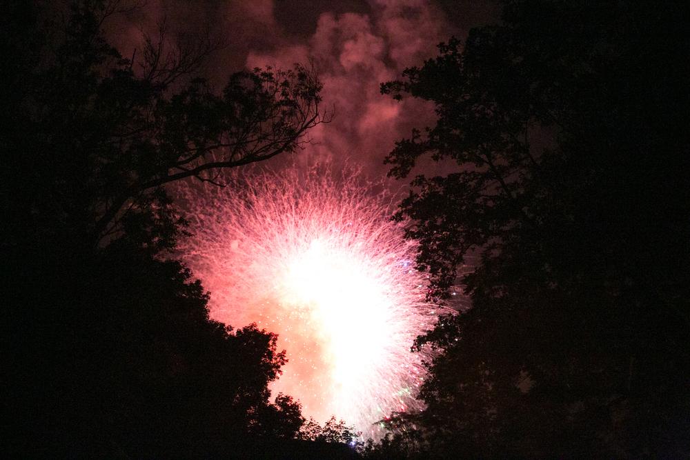 Maplewood_Fireworks_2.jpg