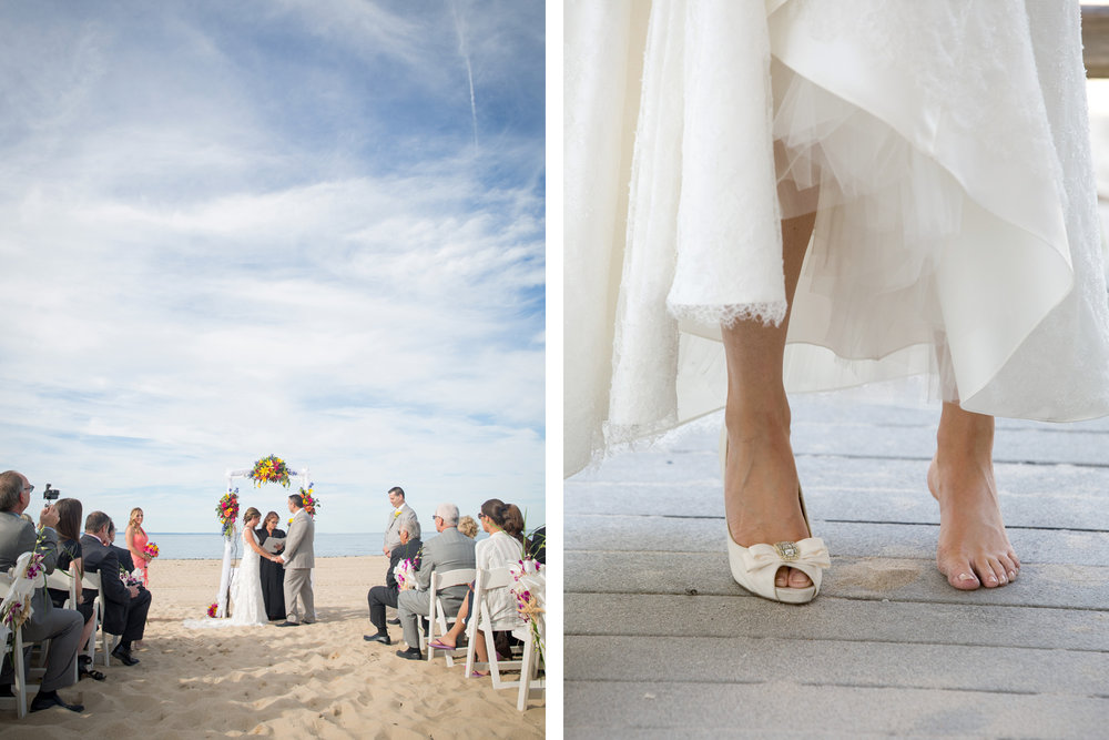 NJ_Beach_Wedding_07.jpg