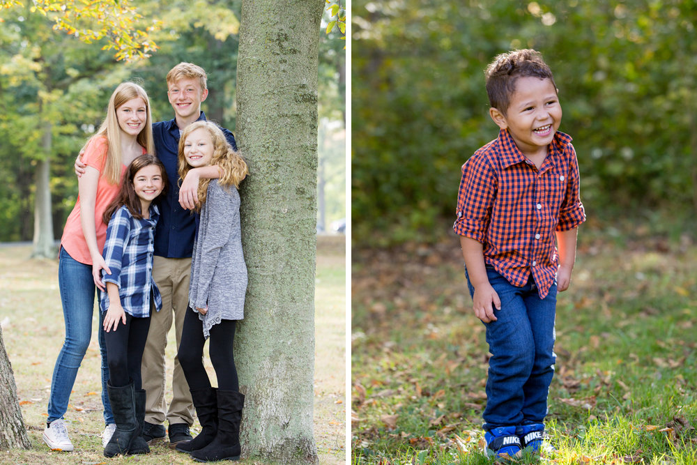 NJ_Family_Photographer_04.jpg